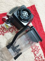Used ninja professional blender new not worki in Dubai, UAE