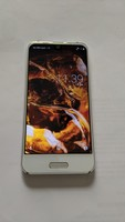 Used Sharp AQUOS SG701SH in Dubai, UAE