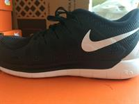 Used Nike Free 5.0 in Dubai, UAE
