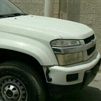 Used Pickup in Dubai, UAE