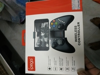 Used Ipega android iOS windows gamepad in Dubai, UAE