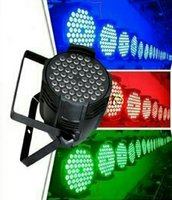 Used Par led lights in Dubai, UAE