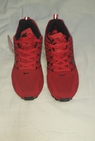 Used Nike shoes size 40 in Dubai, UAE
