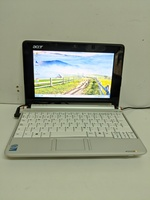 Used Acer aspire one ZG5 in Dubai, UAE