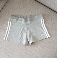 Used Shorts Adidas, size S in Dubai, UAE