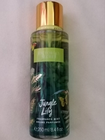 Used JUNGLE LILY MIST 1PC in Dubai, UAE