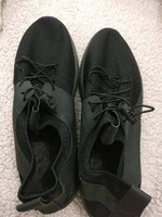 Used Casual men's Breathable mesh shoes in Dubai, UAE