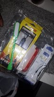 Used 4 items bundle in Dubai, UAE