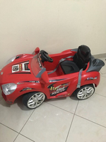 Used Toy car for kids in Dubai, UAE