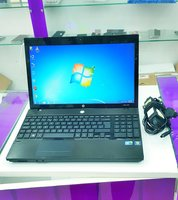 Used HP ProBook Core i3 4gb Ram 250Gb Hardisk in Dubai, UAE