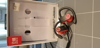 Used Powerbeats 3 wireless in Dubai, UAE