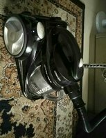 Used Kenwood vaccum with warrenty in Dubai, UAE