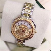 Watch Best Quality Replica