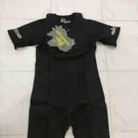 Used Kutting weight Unisex 3XL Sauna Suit in Dubai, UAE