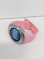 Used Smart watch for her in Dubai, UAE