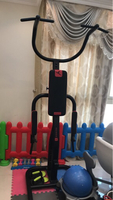 Used Pull up and dips machine  in Dubai, UAE