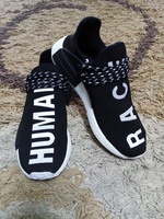 Used Human race sneakers in Dubai, UAE