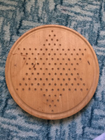 Used Chinese Checkers Board in Dubai, UAE