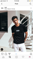Used BALR. T-shirts (all sizes available) in Dubai, UAE