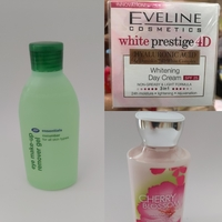 Used Bundle offer beauty items new in Dubai, UAE