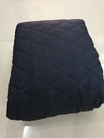 Used PERFECT SOFA COAT NEW BLUE in Dubai, UAE