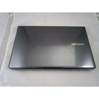 SAMSUNG CORE i5 3rd Generation 2GB REDEO