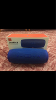 Used Charge3 Speaker in Dubai, UAE
