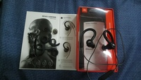 Used JBL Headphone reflect contour in Dubai, UAE
