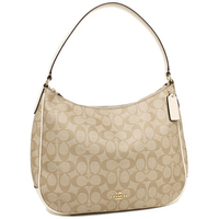 Used Brand new Coach shoulder bag  in Dubai, UAE