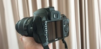 Used Nikon D3100 in Dubai, UAE