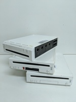 Used Nintendo wii 3 pcs bundle in Dubai, UAE
