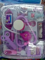 Used Playing docter set in Dubai, UAE
