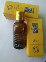 Used ultra brightening spotless oil 2 pcs in Dubai, UAE