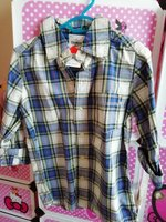 Used Osh kosh long sleeve 4/size US in Dubai, UAE