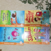 Used New books in Dubai, UAE