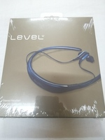 Level U brand new and seal packed