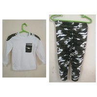 Used Sweatsuit two pieces size 160 cm in Dubai, UAE
