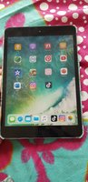 Used APPLE IPAD MINI 2 in Dubai, UAE