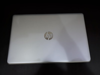 Used HP LAPTOP i7, 16GB RAM, 2TB, 4GB GRAPHIC in Dubai, UAE