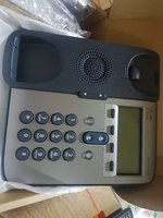 Used Land phone and 2 devices in Dubai, UAE