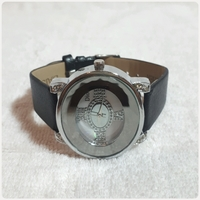 Used Brand New DIOR watch... in Dubai, UAE