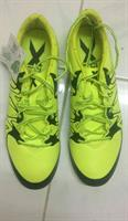 Used Original Adidas X15.1 in Dubai, UAE