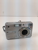 Used PENTAX digital camera not working in Dubai, UAE
