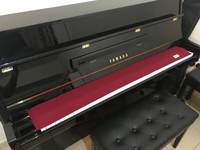 Used Yamaha piano for sale in Dubai, UAE