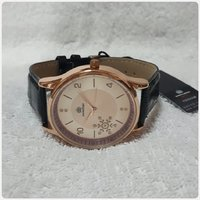 Used Brand new unique watch for lady. in Dubai, UAE