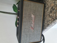 Used Marshal Speaker in Dubai, UAE