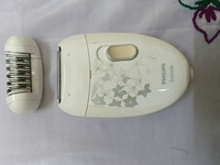 Used Philips Satinelle Epilator in Dubai, UAE