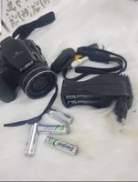 Used Fujifilm digital camera in Dubai, UAE
