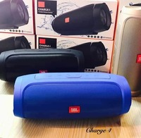 Used JBL BLUETOOTH CHARGE 4 SPEAKER👌👌 in Dubai, UAE