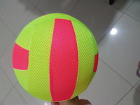 Used Baby shop ball for kids.. in Dubai, UAE